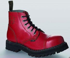 Tiszta piros  (ID#: 00080)