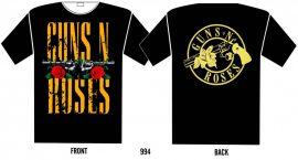 Guns n Roses Cikkszám: 994