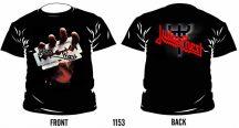 Judas Priest Cikkszám: 1153