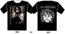 Jim Morrison Cikkszám: 914