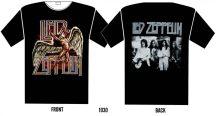 Led Zeppelin Cikkszám: 1030