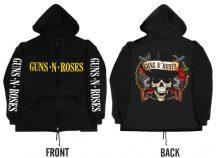 Gun's N Roses 3