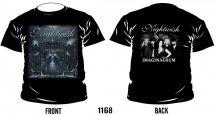 Nightwish - Imaginaerum Cikkszám: 1168