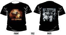 Led Zeppelin Cikkszám: 1192