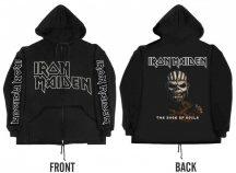 Iron Maiden Book of ...