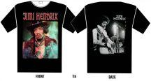 Jimi Hendrix Cikkszám: 114