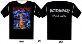 Bathory 851