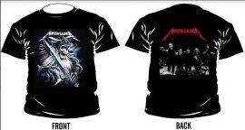 Metallica - M