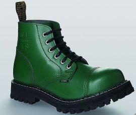 Zöld  (ID#: 00011)