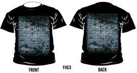 Pink Floyd - The Wall Cikkszám: 1163