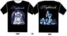 Nightwish - Once Cikkszám: 789